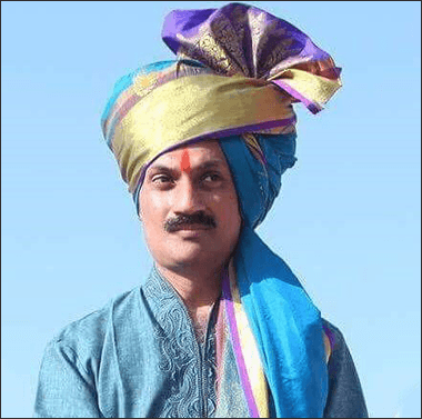 Indian LGBTQ Activist Prince Manvendra Singh Gohil of Rajpipla to be honored in NYC